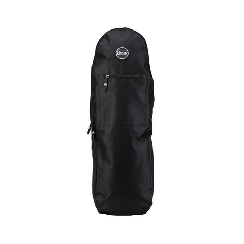 Penny Skateboard Bag Adventure Pack Black - 50-50 Skate Shop