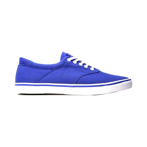Gravis Filter Bright Blue-50-50 Skate Shop