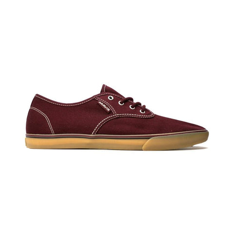 Gravis Sylmz Port-50-50 Skate Shop