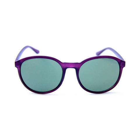 Happy Hour Sunglasses Manhattan Frosted Grape-50-50 Skate Shop