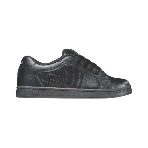 Globe Focus BTS Black - 50-50 Skate Shop