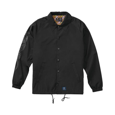 Emerica X Toy Machine Darkness Jacket Black_6137000184-001