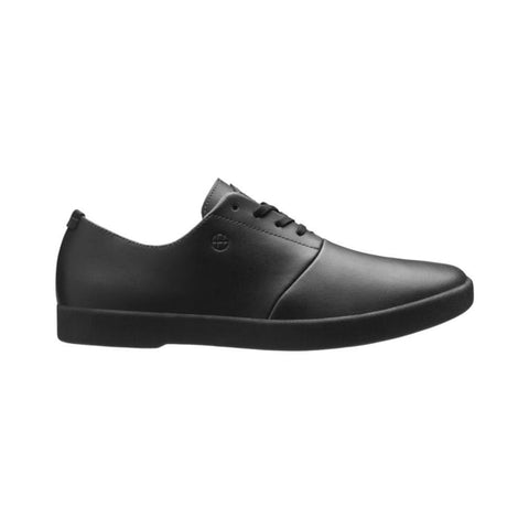 Huf Gillette Black
