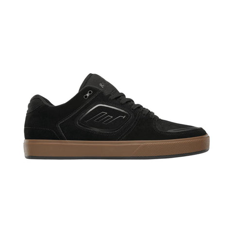 Emerica Reynolds G6 Black Gum - 50-50 Skate Shop