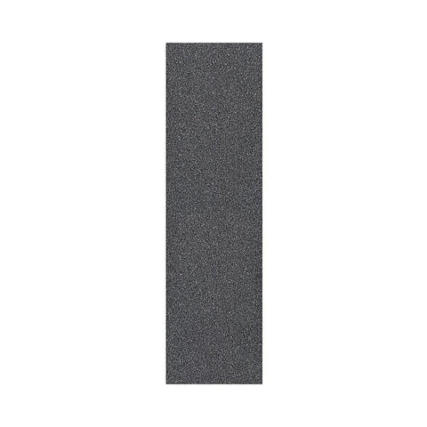 "Mob M80 Skateboard Grip Tape 9"" x 33"" Black-50-50 Skate Shop"