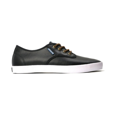 Gravis Slymz Wax Mens Phantom-50-50 Skate Shop