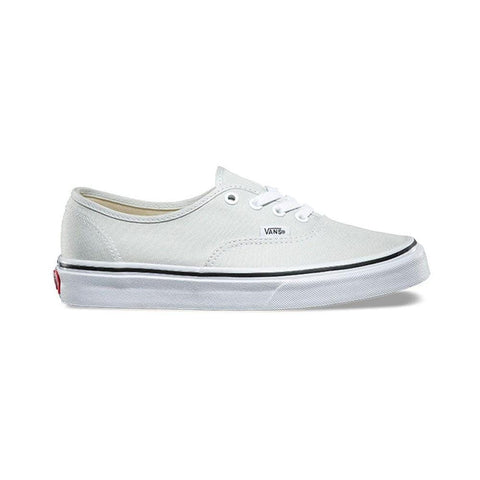 Vans Authentic Ice Flow/True White-50-50 Skate Shop