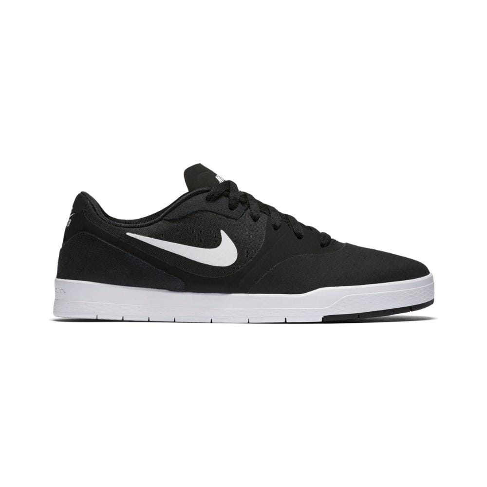 NIKE PAUL RODRIGUEZ 9 CS BLACK - 50-50 Skate Shop