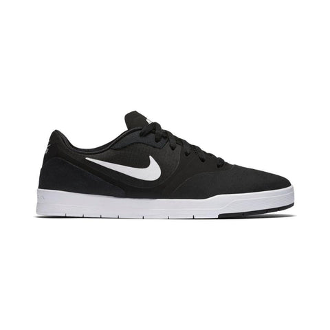 NIKE PAUL RODRIGUEZ 9 CS BLACK