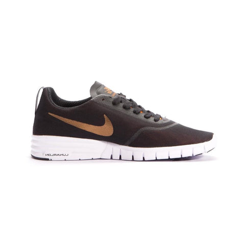 Nike Paul Rodriguez 9 Black Sunset White
