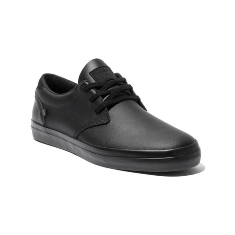 Globe Mens Willow Mens Black BTS