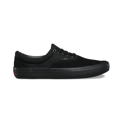 Vans Era Pro Blackout-50-50 Skate Shop