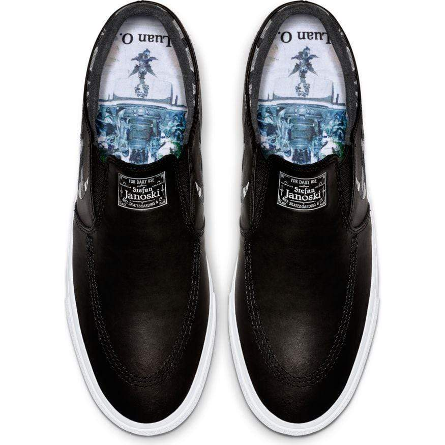low priced 2435a fe621 Skateboard Shoes Online   Zippay   Afterpay Available – Tagged