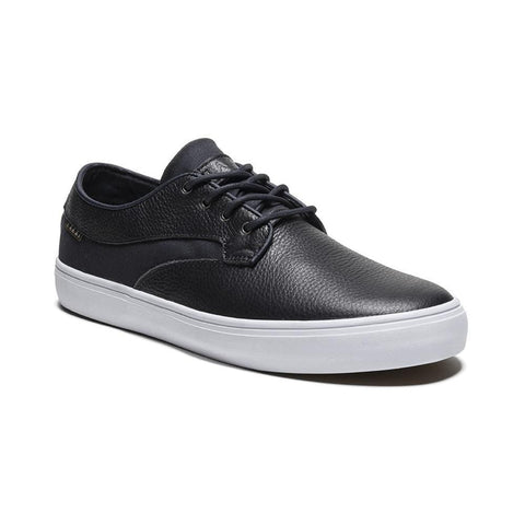 Lakai Riley Hawk Midnight Echelon - 50-50 Skate Shop