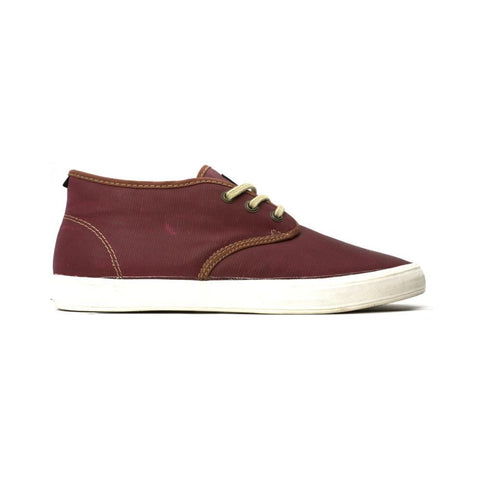 Gravis Quarters LX Port Wax-50-50 Skate Shop
