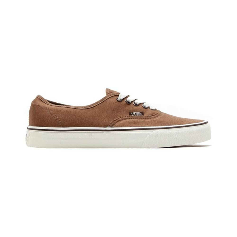 VANS AUTHENTIC SEPIA/MARSHMELLOW-50-50 Skate Shop