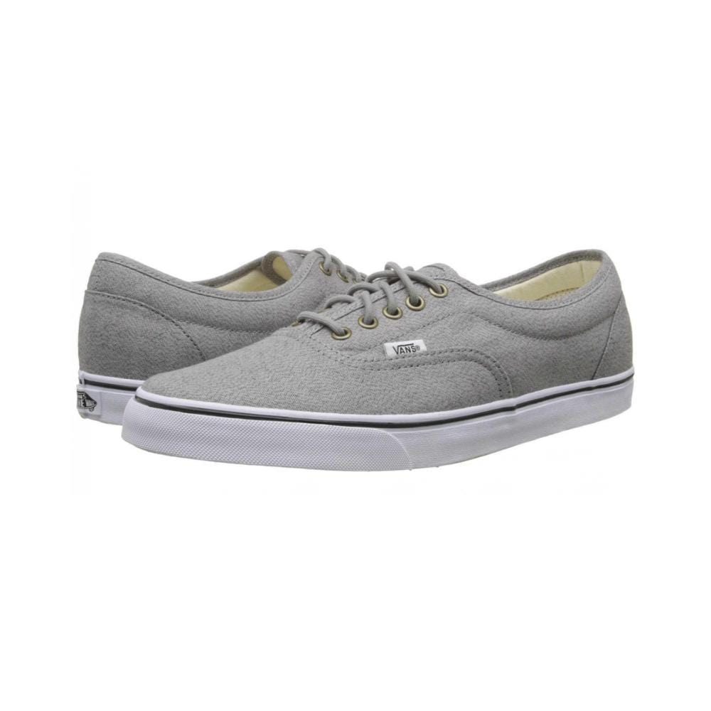 Vans LPE (Poly Cotton) Wild Dove-50-50 Skate Shop