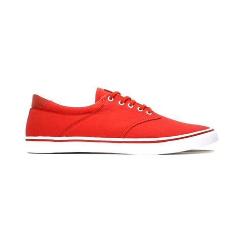 Gravis Filter High Risk Red-50-50 Skate Shop
