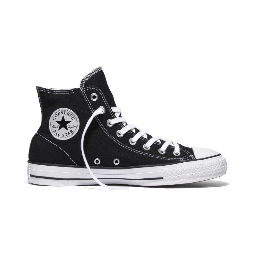 Converse Skate Shoes   Same Day Dispatch On All Orders </p>                     </div>   <!--bof Product URL --> <!--eof Product URL --> <!--bof Quantity Discounts table --> <!--eof Quantity Discounts table --> </div>                        </dd> <dt class=