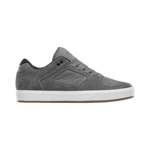 Emerica Reynolds G6 Grey - 50-50 Skate Shop