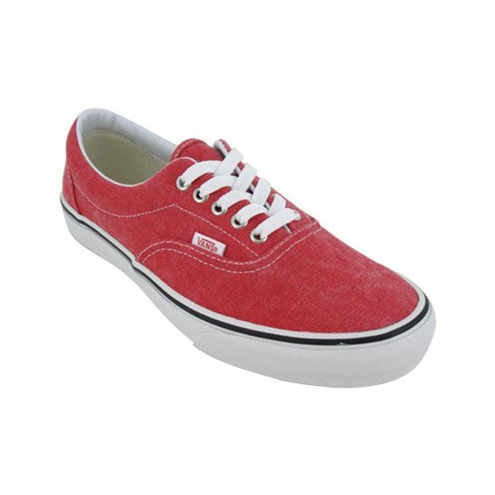Vans Era (Distressed) Formula One-50-50 Skate Shop