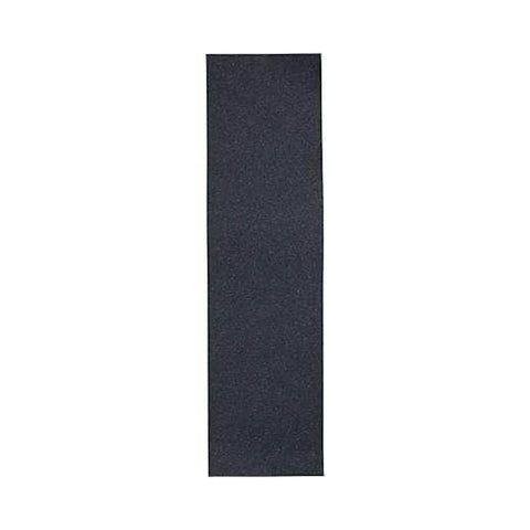 "Mini Logo Grip Tape Black 9.0"" Wide (Sold By Per Meter) 15 - 50-50 Skate Shop"