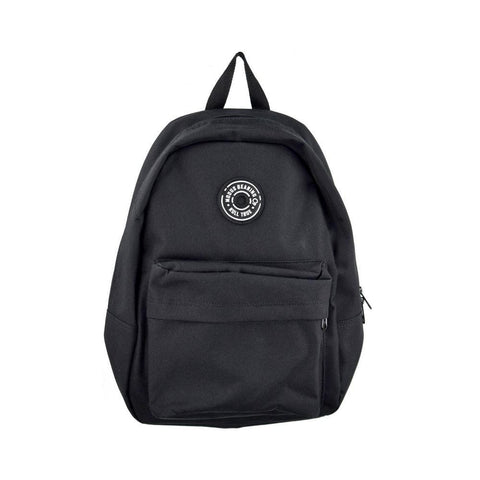 Modus Backpack Black
