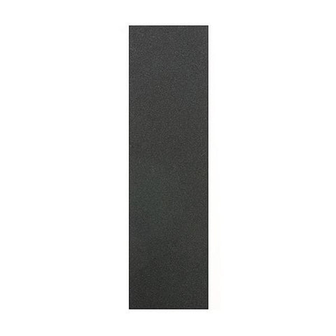 "Modus Skateboard Grip Tape Perforated Black 9"" - 50-50 Skate Shop"
