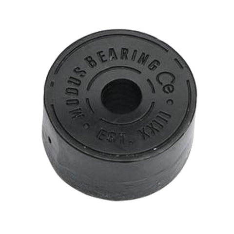 Modus Bearing Skate Wax Black - 50-50 Skate Shop