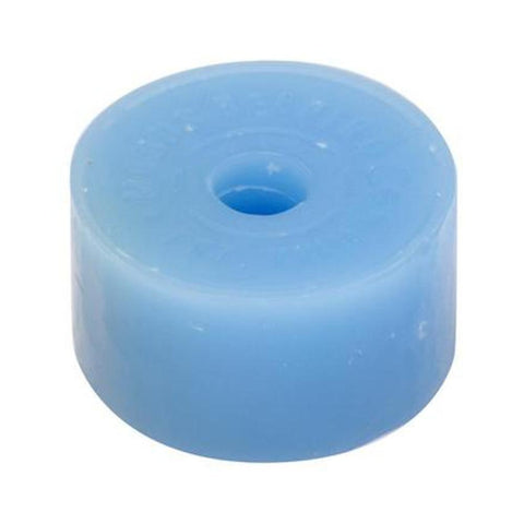 Modus Bearing Skate Wax Blue - 50-50 Skate Shop