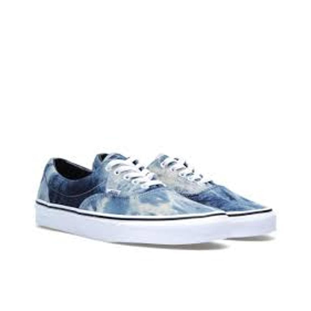 Vasn Era (Acid Denim) Blue - 50-50 Skate Shop