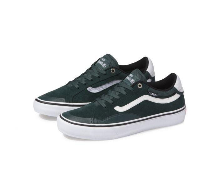5d3db643a568ad Skateboard Shoes Online