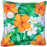 Special 45cm x 45cm Plush Cushion Cover