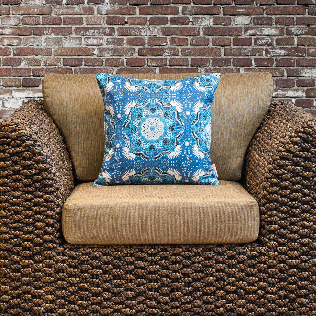 Trust Indoor/Outdoor Cushion Cover