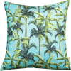 Breezy Indoor/Outdoor Cushion Cover