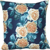 Blossom 45cm x 45cm Indoor/Outdoor Cushion Cover