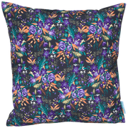 Carefree 45cm x 45cm Indoor/Outdoor Cushion Cover