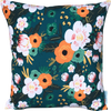 Clever 45cm x 45cm Indoor/Outdoor Cushion Cover