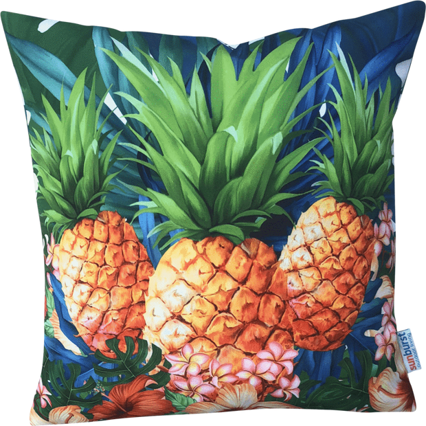 Fun 45cm x 45cm Indoor/Outdoor Cushion Cover