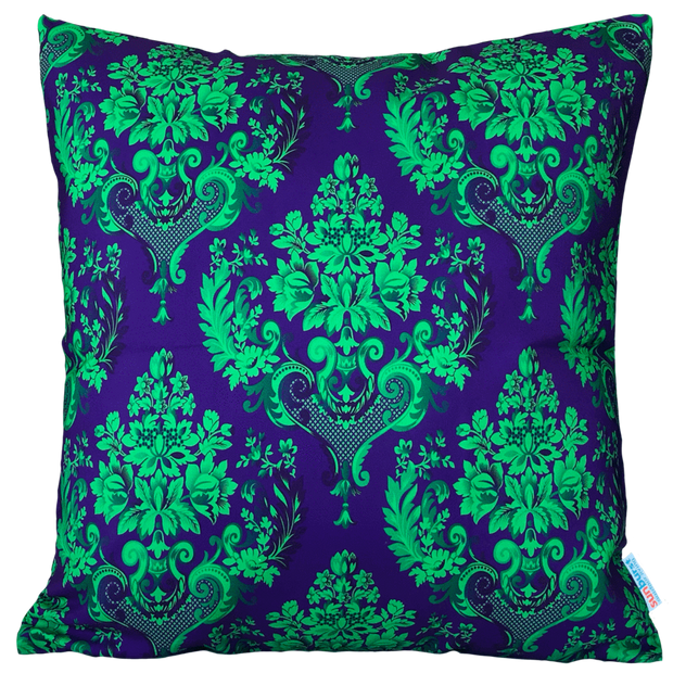 Glamour 45cm x 45cm Indoor/Outdoor Cushion Cover
