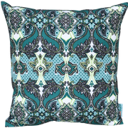 Ideal 45cm x 45cm Indoor/Outdoor Cushion Cover