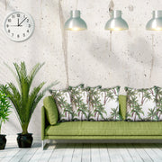 Inspire Range Linen Cushion Covers - A03