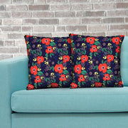 Merit 45cm x 45cm Indoor/Outdoor Cushion Cover