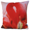 Natural 60cm x 60cm Indoor/Outdoor Cushion Cover