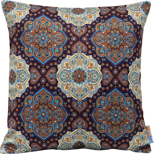 Stunning 45cm x 45cm Indoor/Outdoor Cushion Cover