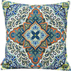 Cheerful Indoor/Outdoor Cushion Cover