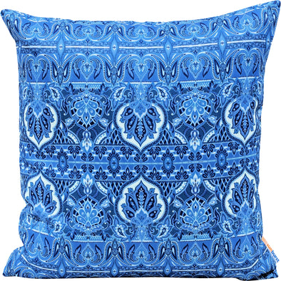 Dedicated 45cm x 45cm Indoor/Outdoor Cushion Cover