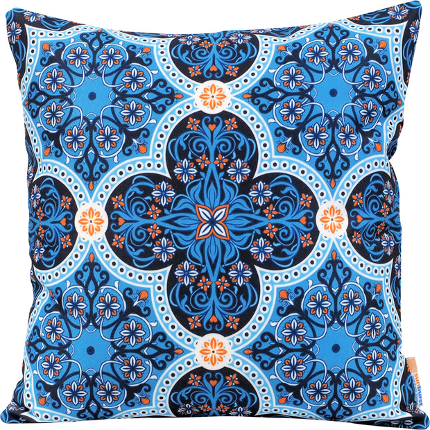 Engage 45cm x 45cm Indoor/Outdoor Cushion Cover