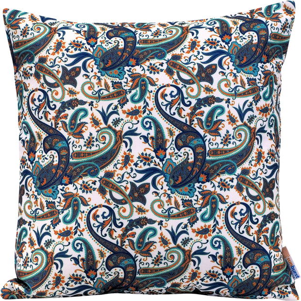 Light 45cm x 45cm Indoor/Outdoor Cushion Cover