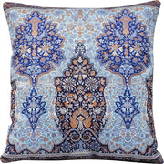 Enjoy 45cm x 45cm Indoor/Outdoor Cushion Cover